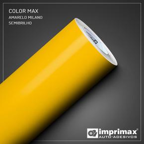 colormax amarelo milano semibrilho.jpg