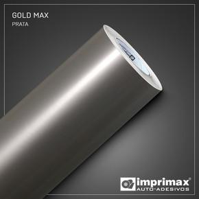 Gold Max Prata.jpg