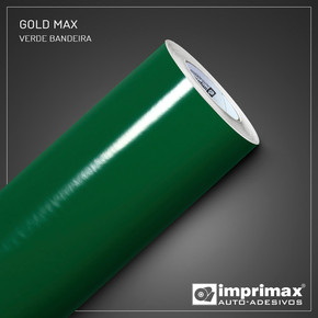 Gold Max Verde Bandeira.jpg