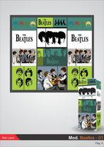 Beatles 01.jpeg
