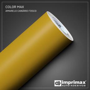 colormax amarelo canario fosco.jpg