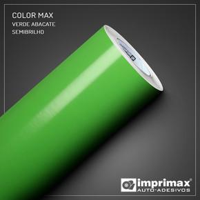 Color Max Verde Abacate Semibrilho.jpg