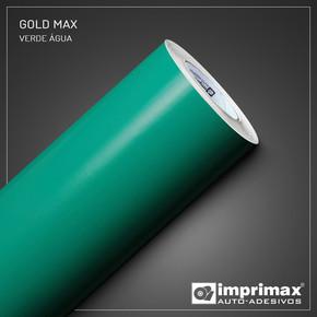 Gold Max Verde Agua.jpg