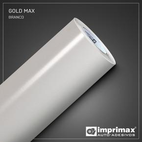 Gold Max Branco.jpg
