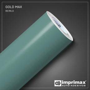 Gold Max Berilo.jpg