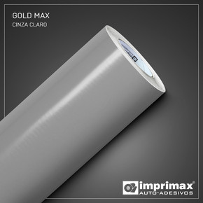 Gold Max Cinza Claro.jpg