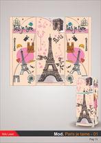 Paris je tame 01.jpeg