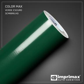 Color Max Verde Escuro Semibrilho.jpg