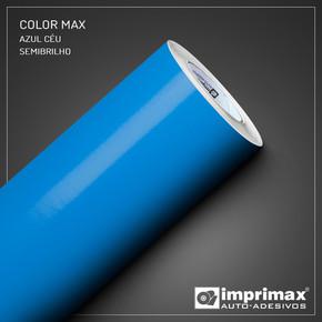 colormax azul ceu semibrilho.jpg