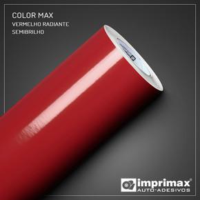 colormax vermelho rediante semibrilho.jp