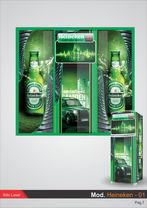 Heineken 01.jpeg