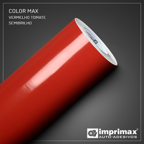 colormax vermelho tomate semibrilho.jpg