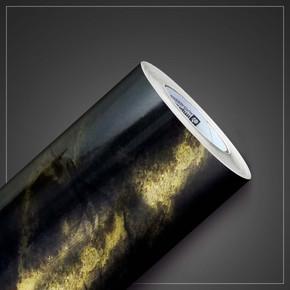 mármore_golden_black_gloss.jpg