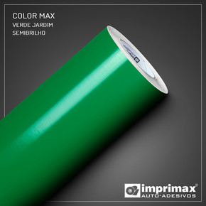 Color Max Verde Jardim Semibrilho.jpg