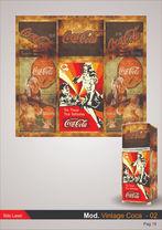 Vintage Coca 02.jpeg