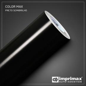 Color Max Preto Semibrilho.jpg
