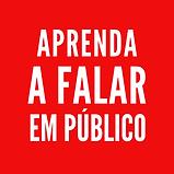 LOGO APRENDA TAPLINK.png