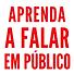 LOGO APRENDA NEW.png