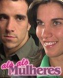 Novela Alô Alô Mulheres