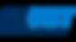 1xbet küçük logo