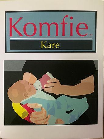Komfiekare-06.jpg