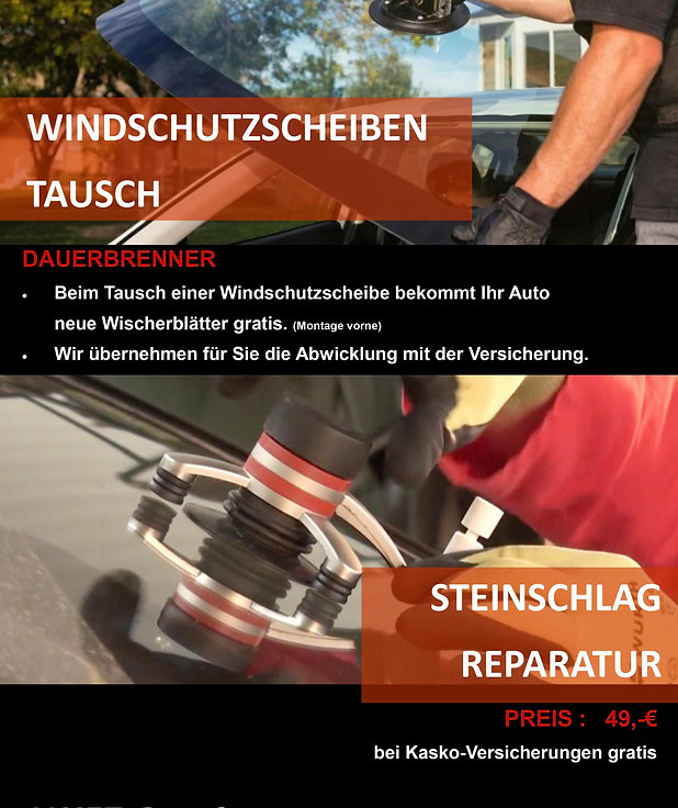 Windschutzscheibe-Web.jpg
