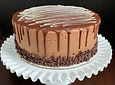 Chocolate mousse drip cake_edited.jpg