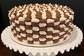 Checker cake-brown white2_edited.jpg