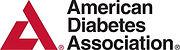 ADA American Diabetes Association Logo