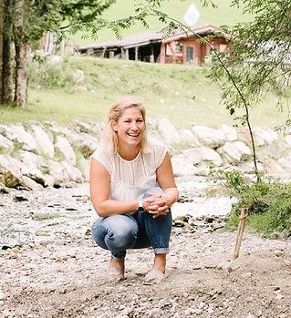 Anja Fischer_gaensebluemchensonnenschein