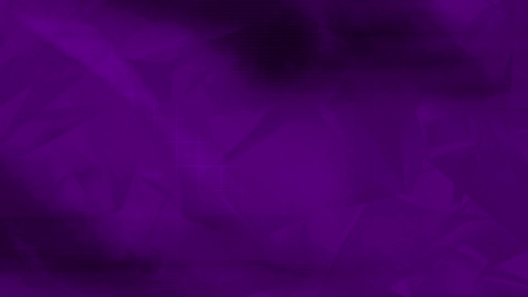 purple-background-png-png-group-romolaga