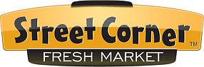 SC Fresh Market Logo Clean 08.29.16.jpg