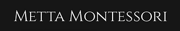 Metta Montessori Logo