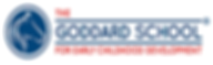 Goddard School Logo