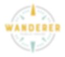 Wanderer Public House Logo