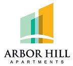 Arbor Hill Logo - Plain.jpg