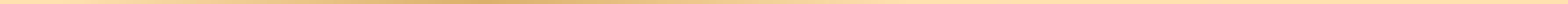golden stripe.png