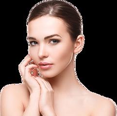 skin-care-wrinkle-facial-human-skin-colo