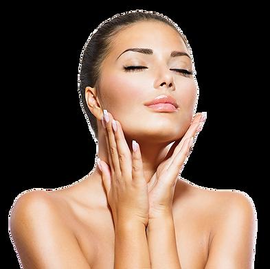 kisspng-natural-skin-care-facial-rejuven