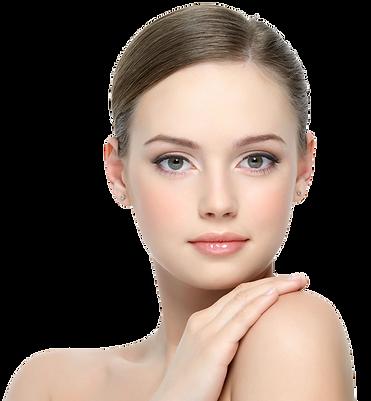 cosmetics-face-lotion-skin-care-model-fa