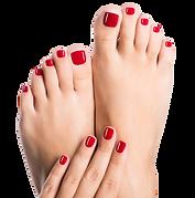 kisspng-pedicure-manicure-gel-nails-beau
