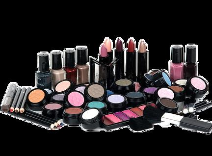 cosmetics-eye-shadow-make-up-artist-make