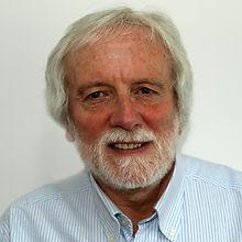 Mike McCarthy portrait.jpg