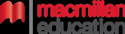 logo MacEd.png