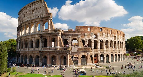 colosseum-ancient-rome-rome-italy-europe