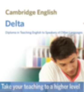 cambridgeenglish.jpg