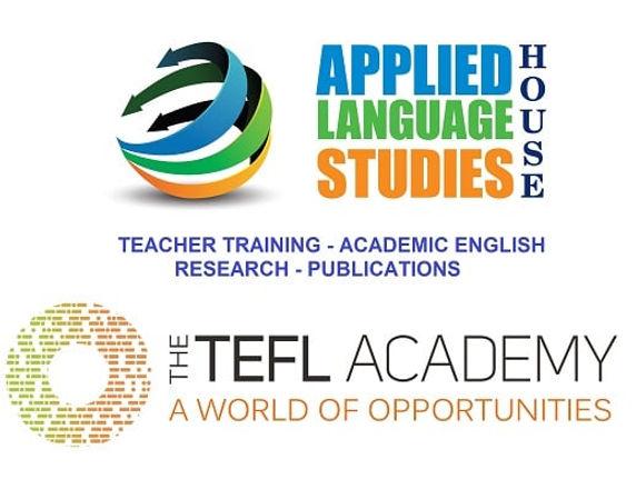 tefl academy als logo.jpg