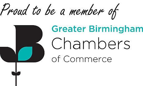 chambers of commerce.jpg