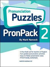 PronPack_cover-2.jpg