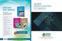 Journal of ALS-3 issue 1-01.jpg